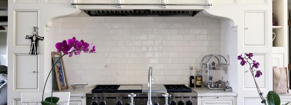 Kitchen Range Wall.jpg