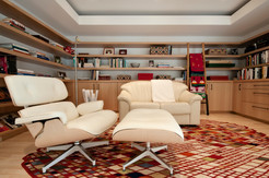 Anigre Office