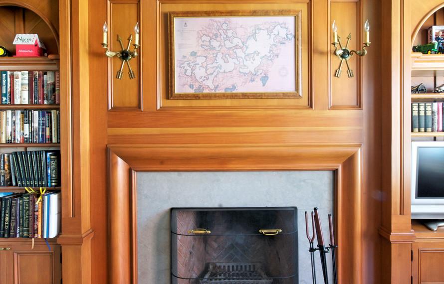Office Fireplace.jpg