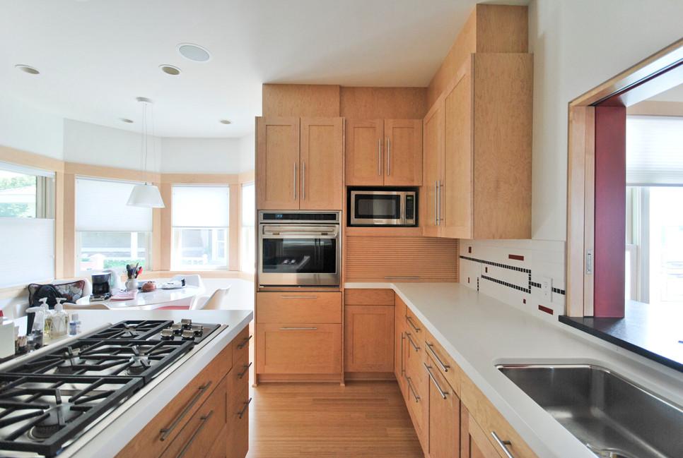 Birdseye Kitchen