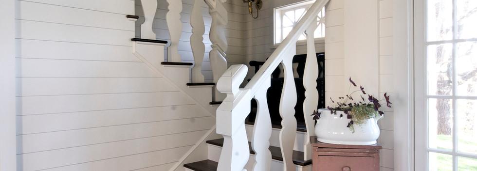 Back Stairs.jpg