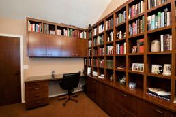 Cherry Office