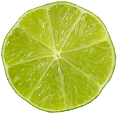 lime-slice-png-4.png