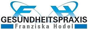 FH-Logo.JPG