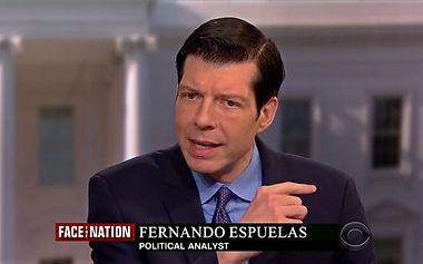 Fernando Espuelas