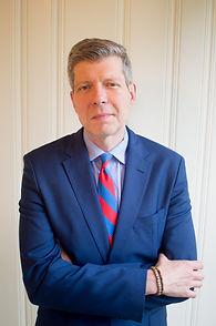 Fernando Espuelas 2019