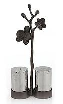 Michael Aram Black Orchid Salt and Pepper.png