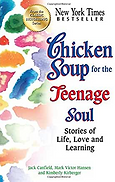 Chicken Soup for the Teenager.png