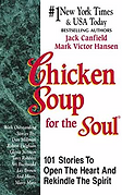 Chicken Soup for the Soul.png