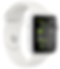 Apple Watch White