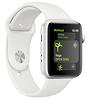 Apple Watch White