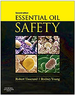 Essential Oil Safety Tisserand.png