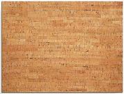 20 x 15 Cork Bulletin Board