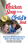 Chicken Soup for the Child.png