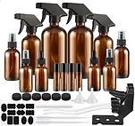 bottle set.png