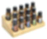 doTerra wholesale oils