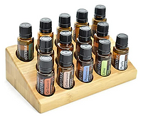 Wood Essential Oil Holder.png