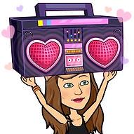 heart stereo