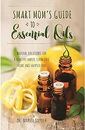 Smart Moms Guide to Essential Oils.png