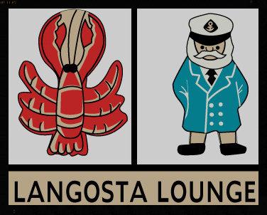 Langosta Lounge_edited