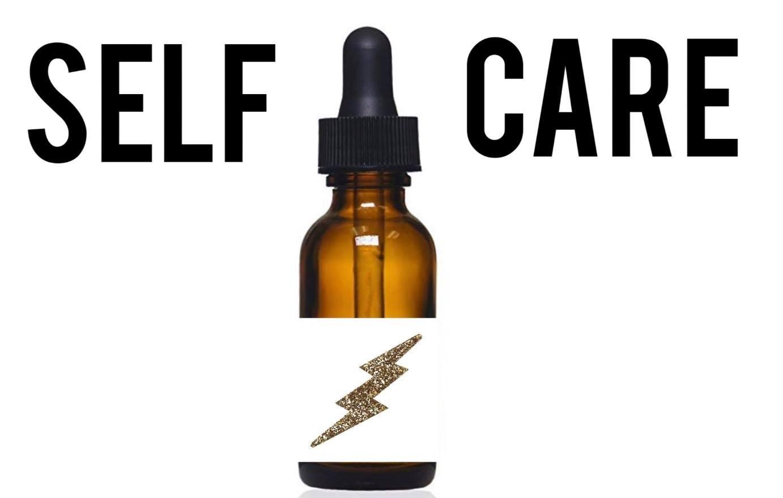 Lightening In A Bottle Self Care.jpg