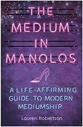 Medium in Manolos