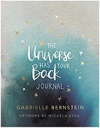 The Universe Has Your Back Journal.png
