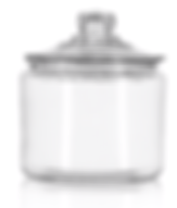 Glass Jar for Salts.png
