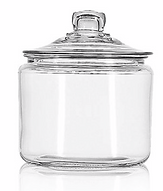Glass Jar for Salts.png