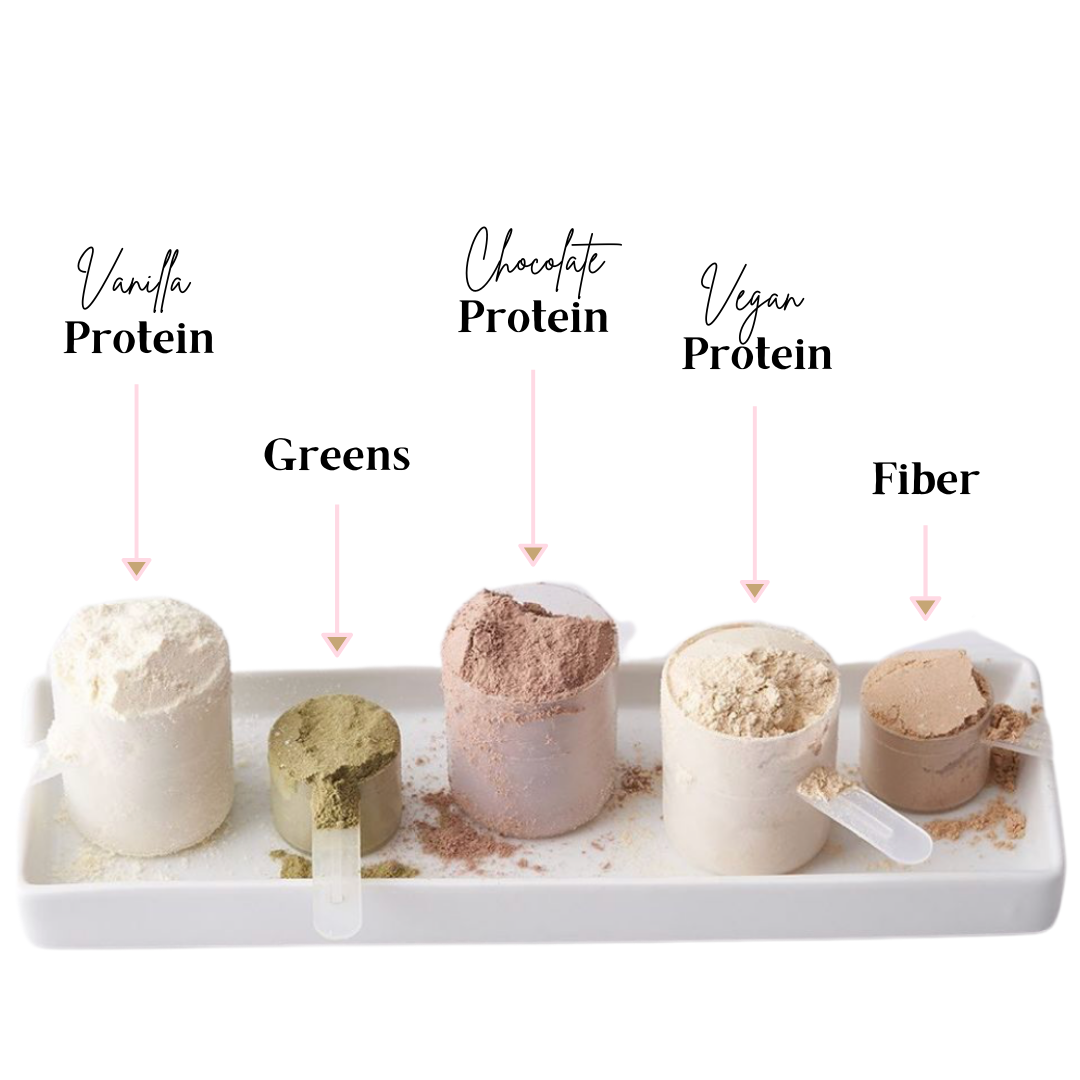 doTerra Nutritional Products.png