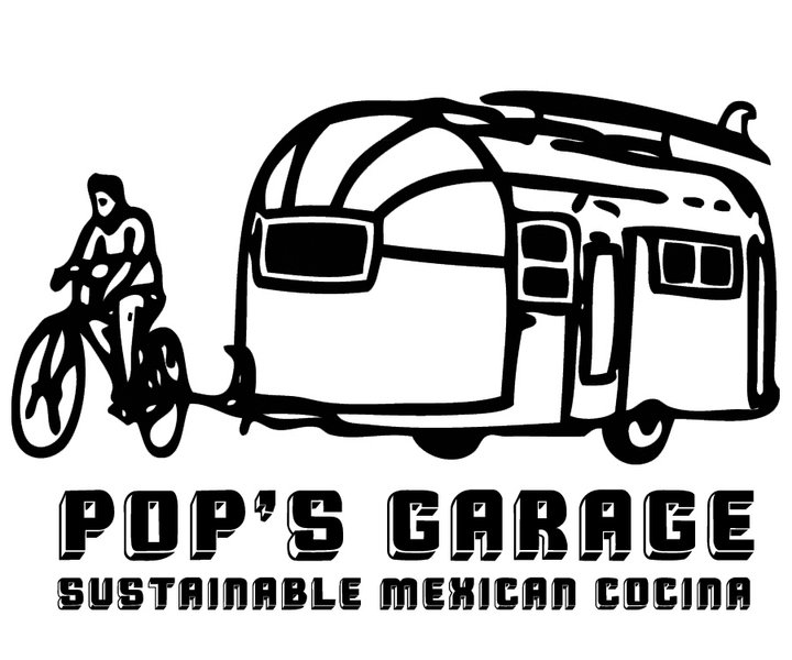 Pops Garage_edited