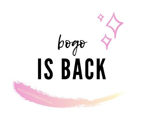 bogo is back.png