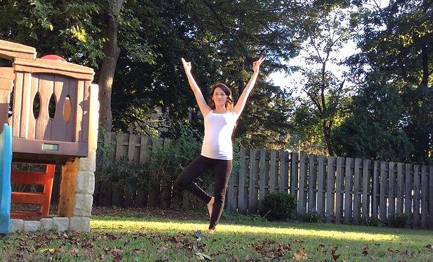 Yoga Momma.jpg