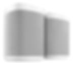 Sonos Double Speaker