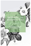 Emotions and Essential Oils.png