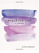 Practice You Journal.png
