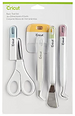 Cricut Basic Tools
