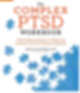 Complex PTSD Workbook.png