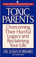 Toxic Parents.png