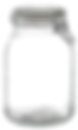 67 oz glass jar with seal.png