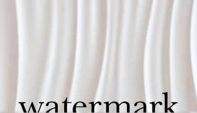 Watermark_edited_edited