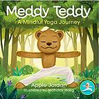 Meddy Teddy: A Mindful Yoga Journey