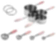 measuring cups spoons.png