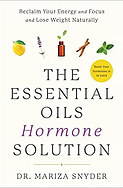 The Essential Oils Hormone Solution.png