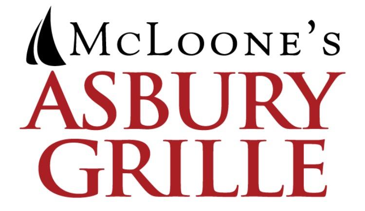 Mcloones Asbury Grille