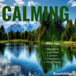 Calming.png