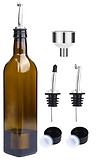 olive oil dispenser.png
