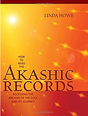 How To Read The Akashic Records Linda Howe