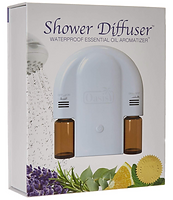 Oasis Shower Diffuser.png