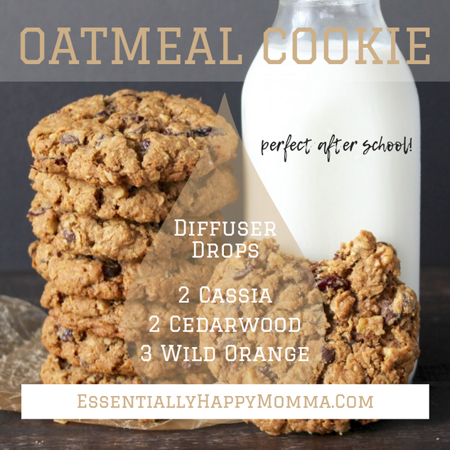 Oatmeal Cookies.png